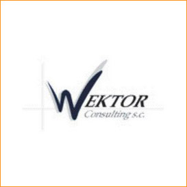 WEKTOR Consulting s.c., Mielec